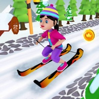 Codes for Snow Skiing Endless 3D Hack
