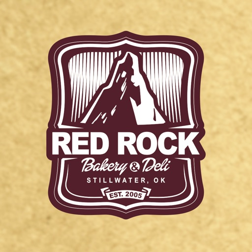Red Rock Bakery & Deli