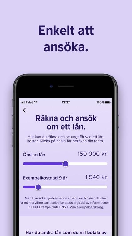 Bynk screenshot-1