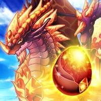Codes for Dragon x Dragon: City Sim Game Hack