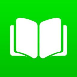 爱奇艺阅读-看小说电子书的阅读软件