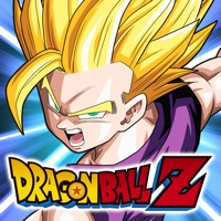 Codes for DRAGON BALL Z DOKKAN BATTLE Hack