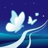 Relax & Sleep Melodies + Calm