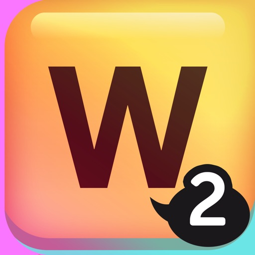 Words With Friends 2 Word Game iOS Hack Android Mod
