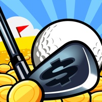 Codes for Tap Golf Pro - Idle Game Hack