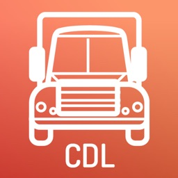 CDL Test Prep - Commercial
