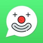 ChatsFake for WhatsApp