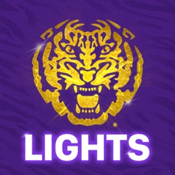 Tiger Lights