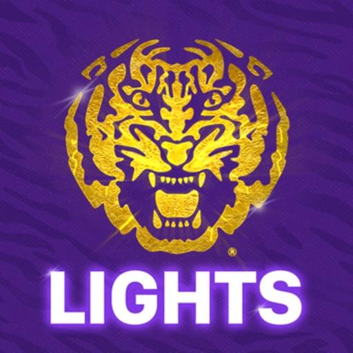Tiger Lights