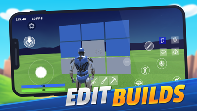 Updated 1v1 Lol For Pc Mac Windows 7 8 10 Free Mod Download 2021