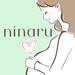 ninaru-妊娠から出産まで妊婦さんをサポートするアプリ
