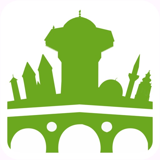 Guide2 Sarajevo - Audio Guide