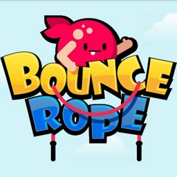 Bounce Rope