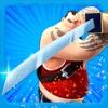Mayhem Combat - iPadアプリ