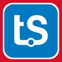 Transit Stop: CTA Tracker.