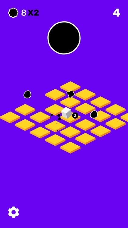 Isomatrix screenshot-4