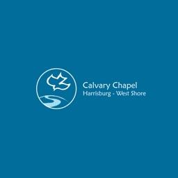 Calvary Chapel Harrisburg WS