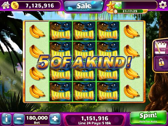 Golden horse casino shuttle