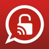 SafeSwiss Secure Communication iphone and android app