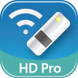 Wi-Viewer HD Pro