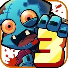 Activities of Zombie War:Survival