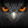 EagleEyes-plus - Avtech