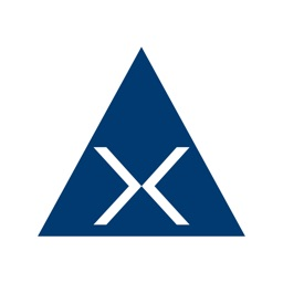 RemX – Workforce Experts