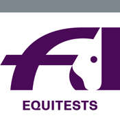 Fei Equitests 3 app review