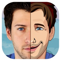 Cartoon Yourself Caricature For Android Download Free Latest Version Mod 2021