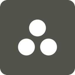 BrewChime App