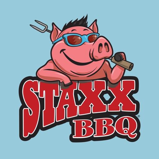 Staxx BBQ