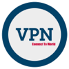 VPN Connect World - Unlimited - Vista Valley Sdn. Bhd.