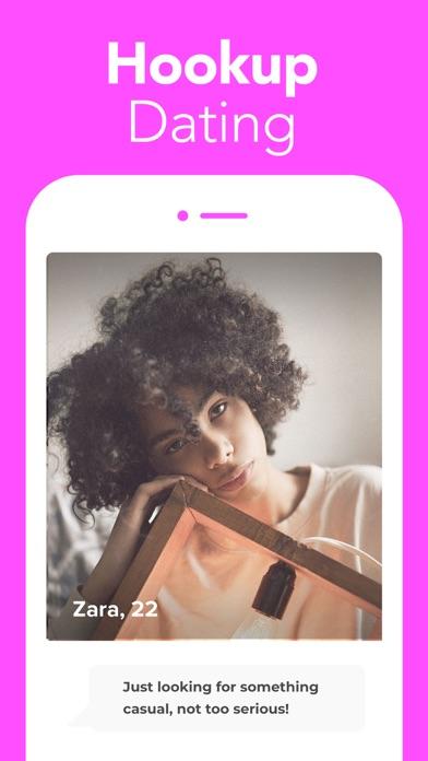 download Hud™ - #1 Hookup App apps 9