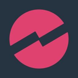 MIXO - DJ Music Sync