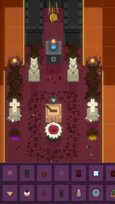King Rabbit screenshot #3