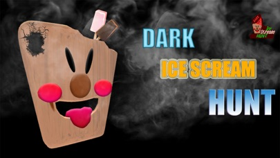 Tải về Dark Ice Scream Hunt cho Pc