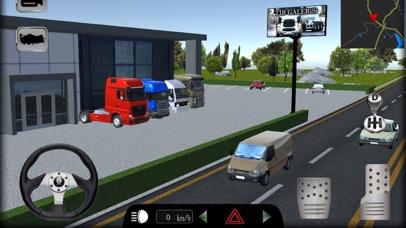 download Cargo Simulator 2019: Turkey indir ücretsiz - windows 8 , 7 veya 10 and Mac Download now