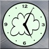 Emerald Time - iPhoneアプリ