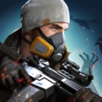 Codes for Left to Survive: Zombies Games Hack