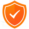 Antivirus CB - Anti-Virus - SC CyberByte SRL