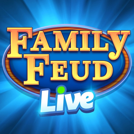 Family Feud® Live! by Umi Mobile Inc