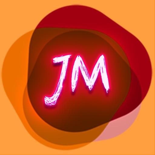 jMediaApp