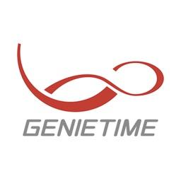 My Round Review By GenieTime