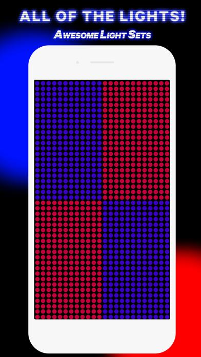 iPoliceのおすすめ画像2