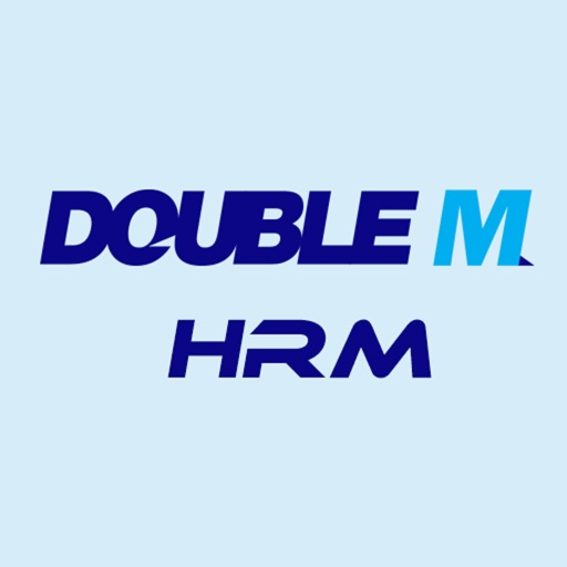 DOUBLE M HRM