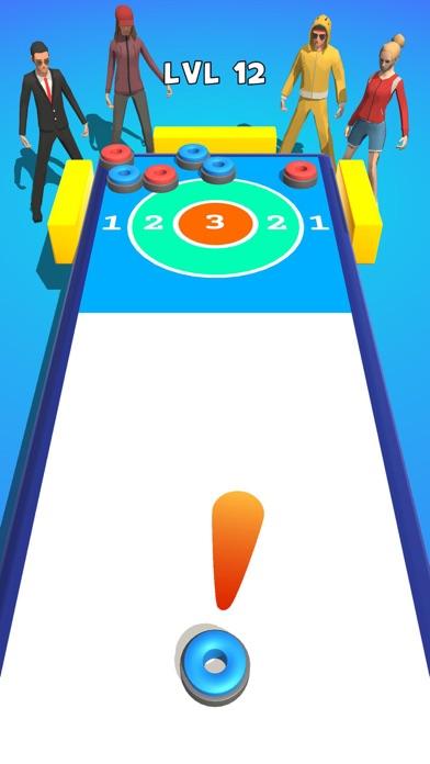 Fun Board 3D screenshot 1
