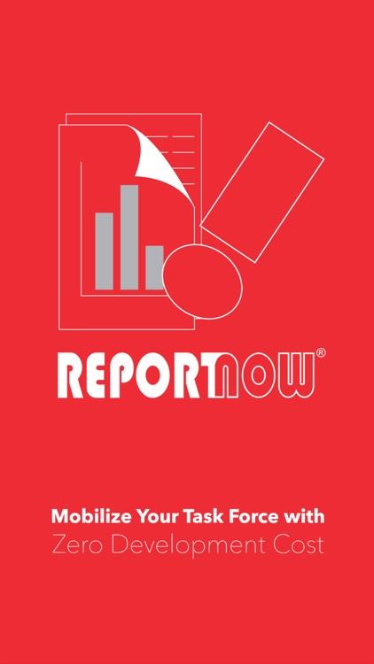 ReportNOW