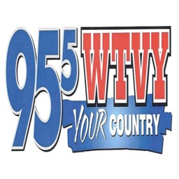 95.5 WTVY Your Country