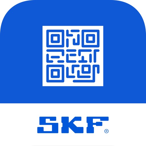 SKF SuPB Data Manager