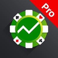 Poker Grinder Pro 2